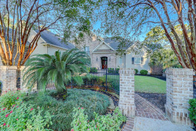 12 Turnberry, Bluffton, SC, 29910, Bluffton Home For Sale