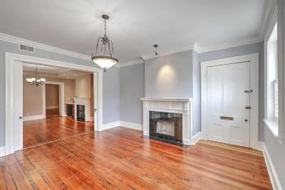 81a Ashley, Charleston, SC, 29401, Adjacent Counties Home For Sale