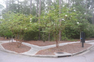 Bluffton Residential Lots & Land For Sale: 7 Pearl Street