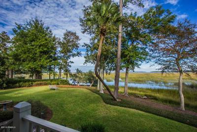 749 Island, Dataw Island, SC, 29920, Dataw Island Home For Sale
