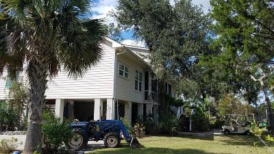 7116 Lowcountry, Ridgeland, SC, 29936, Ridgeland Home For Sale