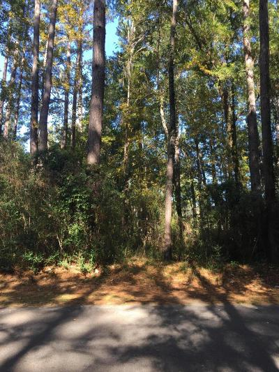 Okatie Residential Lots & Land For Sale: 26 Osprey Circle