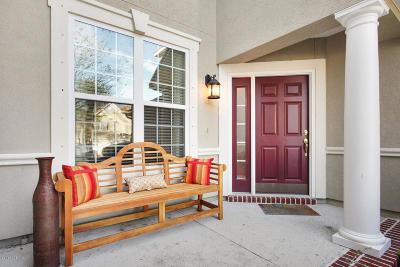 50 Sedgewick, Bluffton, SC, 29910, Bluffton Home For Sale