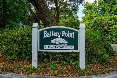 Burton Properties For Sale
