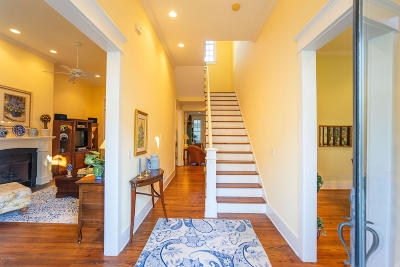5 Assembly Row, Beaufort, SC, 29906, Burton Home For Sale