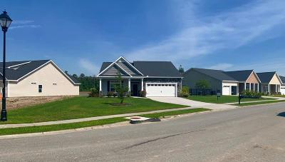 1362 Hearthstone, Ridgeland, SC, 29936, Hardeeville Home For Sale