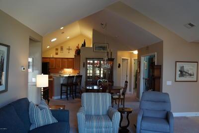 204 Abbey Glen, Hardeeville, SC, 29927, Hardeeville Home For Sale