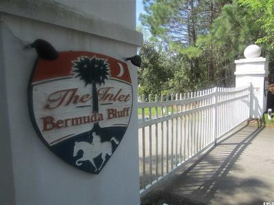 51 Bermuda Inlet, St. Helena Island, SC, 29920, St Helena Island Home For Sale