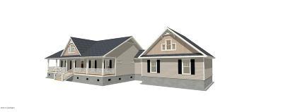 6337 Farm House, Ravenel, SC, 29470, Adjacent Counties Home For Sale