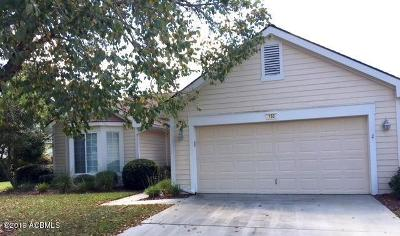 153 Colonel Thomas Heyward, Bluffton, SC, 29909, Sun City Home For Sale