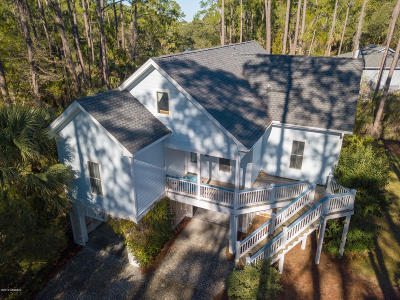 31 Lakeview, Harbor Island, SC, 29920, Harbor Island Home For Sale