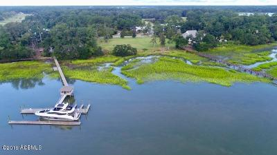 Ladys Island Properties For Sale