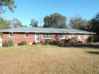 2807 Smilax For Sale