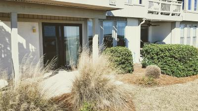 Fripp Island SC Single Family Home For Sale: $498,000