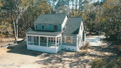 403 Brickyard Point, Beaufort, SC, 29907, Ladys Island Home For Sale