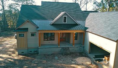 403 Brickyard Point, Beaufort, 29907 Photo 4