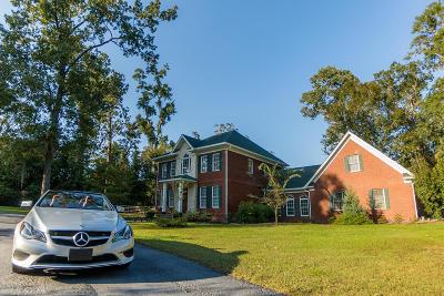 281 Oakwood, Hardeeville, SC, 29927, Hardeeville Home For Sale