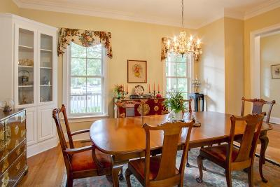 395 Distant Island, Beaufort, SC, 29907, Ladys Island Home For Sale