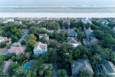 2 Osprey, Hilton Head Island, SC, 29928, Hilton Head Island Home For Sale