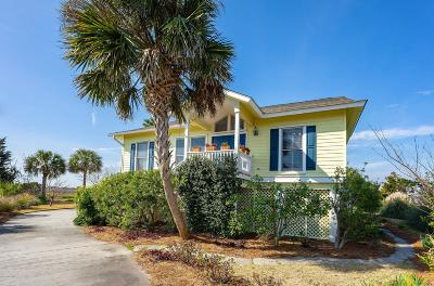 20 Tradewind, Harbor Island, SC, 29920, Harbor Island Home For Sale
