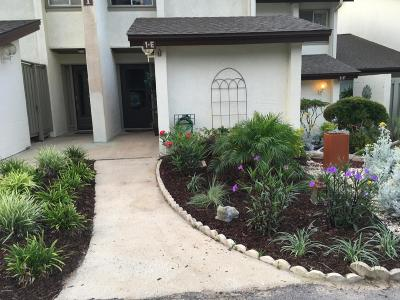 Baufort, Beaufort, Beaufot, Beufort Condo/Townhouse For Sale: 1 E Marsh Harbor Drive