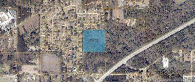 Tbd Goethe Hill Rd, Beaufort, SC, 29902, Beaufort Home For Sale