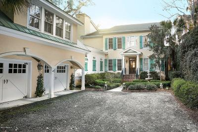 19 Waterside, Beaufort, SC, 29907, Ladys Island Home For Sale