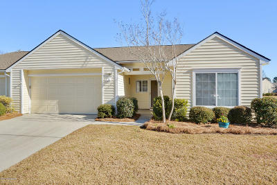 28 Zubler, Bluffton, SC, 29909, Sun City Home For Sale