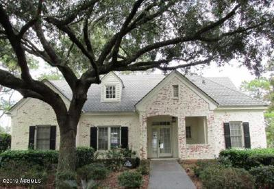 16 Cottage, Bluffton, SC, 29910, Bluffton Home For Sale