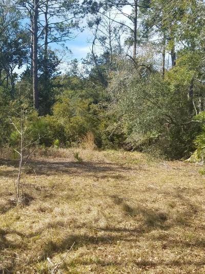 Residential Lots & Land For Sale: 118 Sea Pines Drive