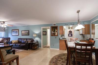 49 Forest Cove Unit 49, Hilton Head Island, SC, 29928, Hilton Head Island Home For Sale