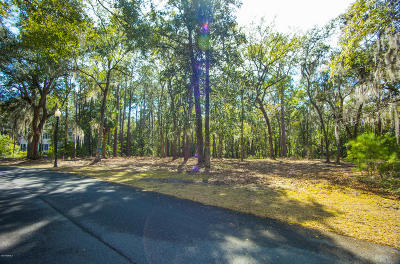 2 Tuxedo, Beaufort, SC, 29907, Ladys Island Home For Sale