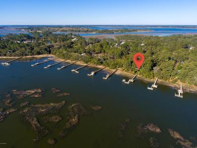 153 Dataw, Dataw Island, SC, 29920, Dataw Island Home For Sale