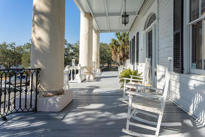 1001 Bay, Beaufort, 29902 Photo 9