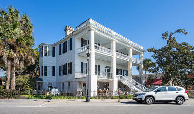 1001 Bay, Beaufort, SC, 29902 Real Estate For Sale