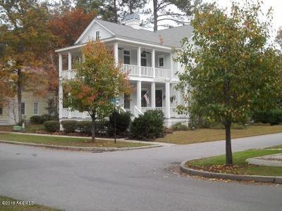 63 Eastover, Beaufort, SC, 29906, Burton Home For Sale