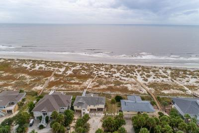 709 Yellow Perch, Fripp Island, SC, 29920, Fripp Island Home For Sale
