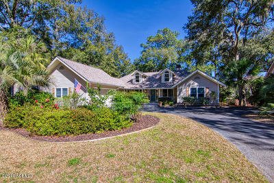 408 Island Circle For Sale
