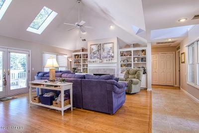 408 Island Circle, Dataw Island, SC, 29920, Dataw Island Home For Sale