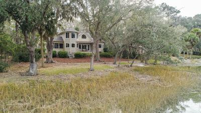 45 Spartina Crescent, Bluffton, SC, 29910, Bluffton Home For Sale