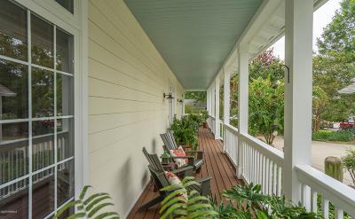 15 River Marsh, Okatie, SC, 29909, Callawassie Island Home For Sale
