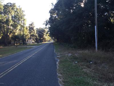 St Healena, St Helena, St Helena Is, St Helena Isl, St Helena Island, St. Helena, St. Helena Isalnd, St. Helena Island, St. Helens Residential Lots & Land Under Contract - Take Backup: 102 Saxonville Road