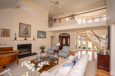 1836 Tickton Hall, Ridgeland, SC, 29936, Ridgeland Home For Sale