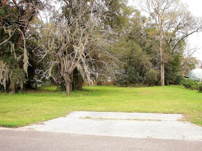 Seabrook Residential Lots & Land For Sale: 15 Stagecoach Road