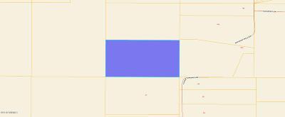 Lot 27 Parcel 102 Hall, St. Helena Island, SC, 29920, St Helena Island Home For Sale