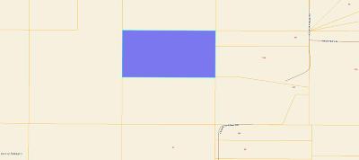 Lot 27 Parcel 102b Hall, St. Helena Island, SC, 29920, St Helena Island Home For Sale