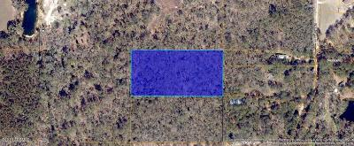 Residential Lots & Land For Sale: Lot 27 Parcel 102 And 102b Hall Path