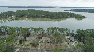 11 Spartina Crescent, Bluffton, SC, 29910, Bluffton Home For Sale