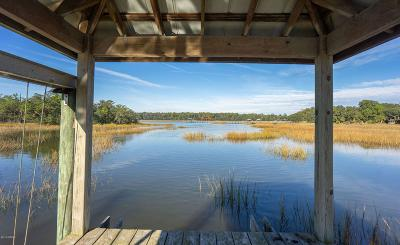 60 Coosaw River, Beaufort, 29907 Photo 4