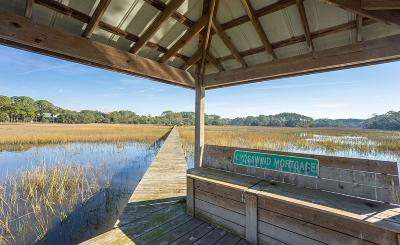 60 Coosaw River, Beaufort, 29907 Photo 5